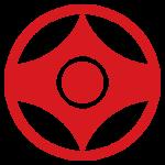 Kyokushin Kanku