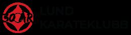 Lund Karateklubb Logo